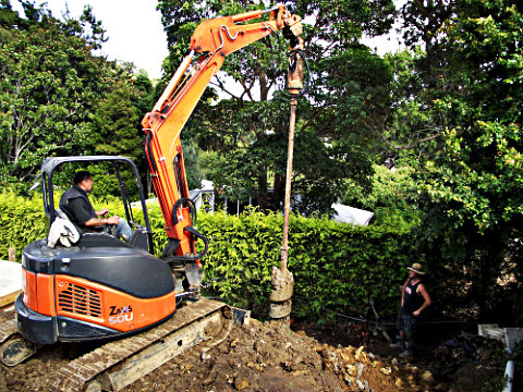 Drilling-for-retaining-Auckland