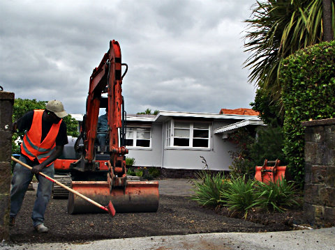 Replace-Driveways-Auckland