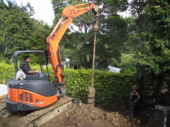 Earthmoving-Services-Auckland