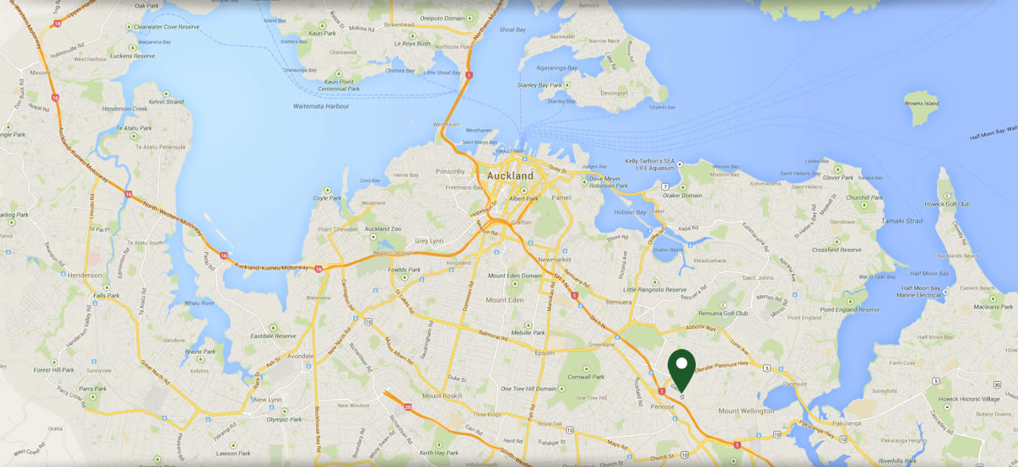 map-of-earthmoving-contractors-Auckland
