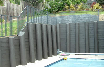 Earthmovers-and-Retaining-Walls-in-Auckland